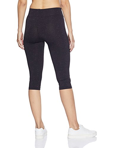Sugr-Womens-Track-Pants