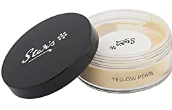 Translucent Powder - Yellow Pearl , 20gms