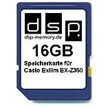 DSP Memory Z de 4051557386945 16