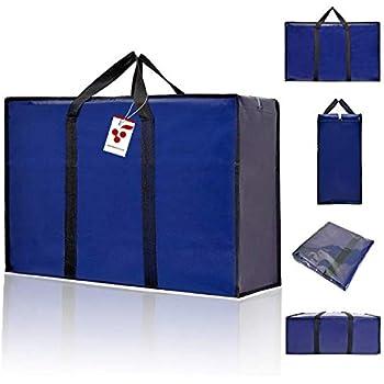 berri basics oxford gro e reisetaschen w schespeicher einkaufstasche mit doppeltem. Black Bedroom Furniture Sets. Home Design Ideas