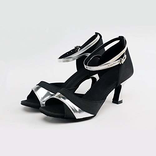dike-new-trend-womens-girls-sandals-satinleatherette-buckle-ballroom-latin-salsa-dance-shoes-med-hee