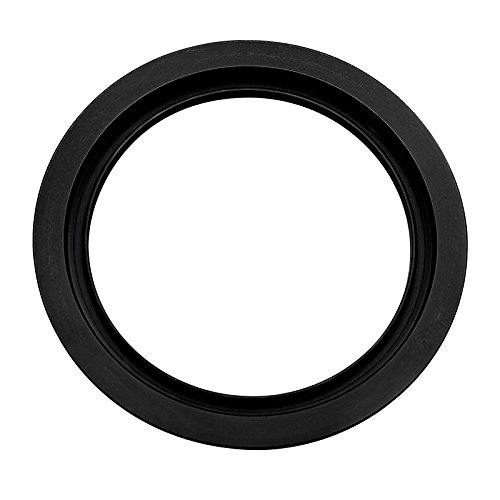 Lee Adaptor Ring 43mm Wide Angle for 100mm System [LEEFHWAAR43C] 43mm Ring