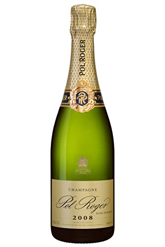 pol-roger-blanc-de-blancs-2008-75cl-gift-boxed