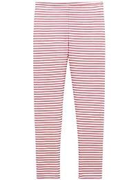 Amazon.fr   Leggings Laine - Fille   Vêtements e9c9517a51a