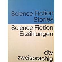 Science Fiction Stories / Science Fiction Erzaehlungen