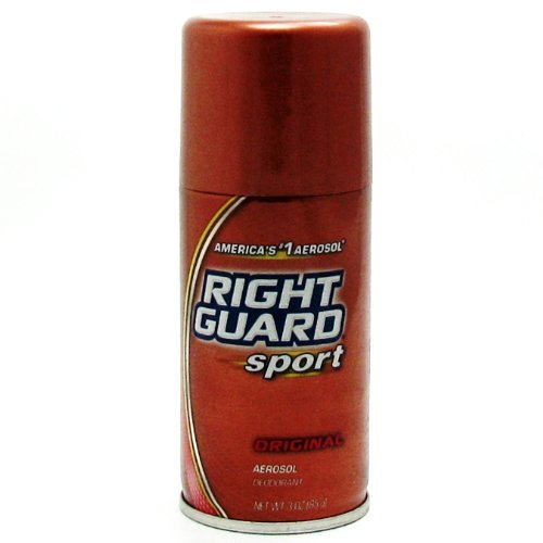 right-guard-sport-deodorant-aerosol-original-3-oz-pack-of-6-by-henkel