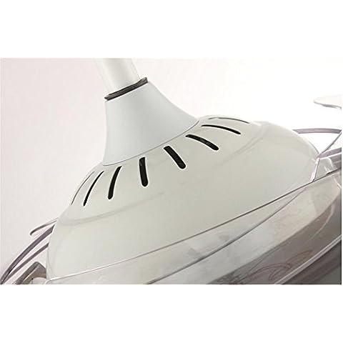 Lmparas-de-araa-lmpara-de-habitacin-Ventilador-de-techo-luz-invisible-saln-comedor-con-LED-sencilla-lmpara-ventilador-hogar-moderno-42-inch-white-remote-control-36w
