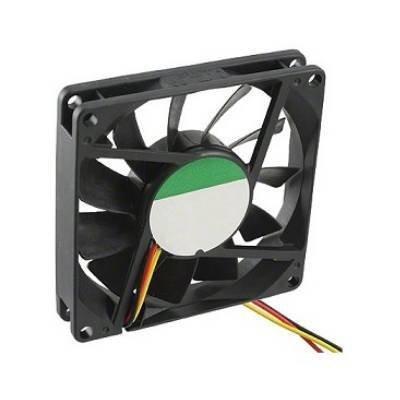 Cisco acs-1841-fan für 1841ROUTER Ersatz (1New Fan in Pack) Acs-cpu