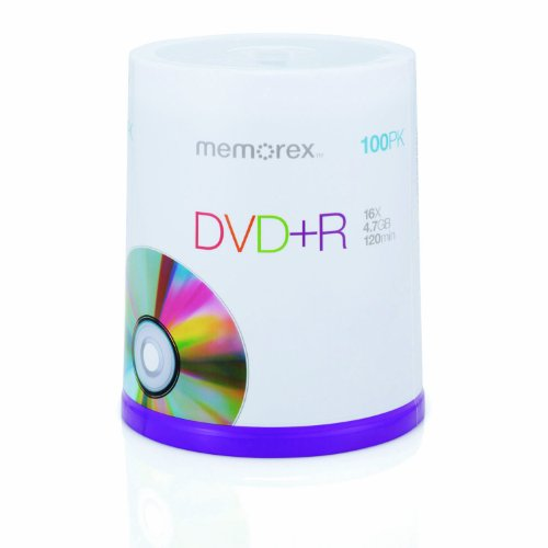 memorex-m00584-dvd-r-16x-100-pack-cakebox
