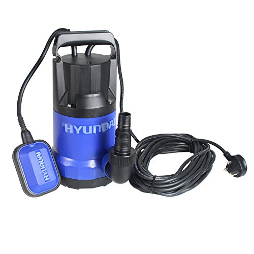 hyundai-250-w-electric-submersible-clean-water-pump-hy25032c