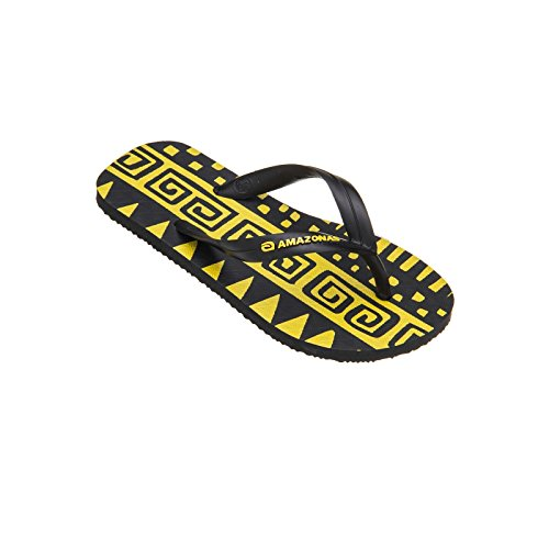flip-flops-boy-amazonas-enjoy-xingu-yellow-and-black