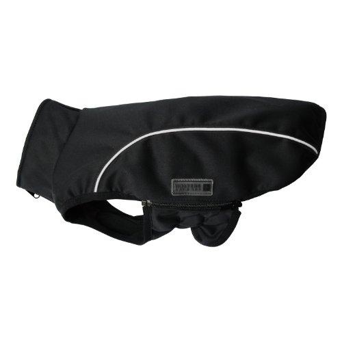 Wolters | Basic - schwarz | Rückenlänge 32 cm