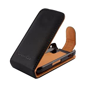 Handytasche, Case, Cover, Flip Tasche Nokia E7
