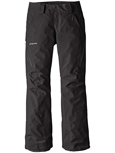 Damen Snowboard Hose Patagonia Insulated Powder Bowl Pants (Powder Bowl Insulated)