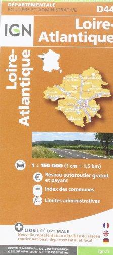 d44-loire-atlantique-1-150-000