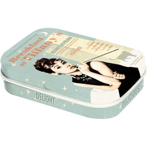 audrey-hepburn-breakfast-at-tiffanys-film-movie-vintage-classic-mint-box