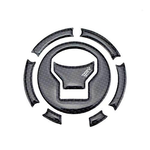 adesivo-effetto-carbon-protezione-moto-tappo-carburante-per-honda-cb650f-2014-vfr800x-2015-vfr800-20