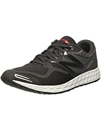 New Balance 420 Scarpe Running Donna Multicolore A9D