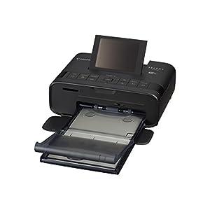 Canon-SELPHY-CP1300-WLAN-Foto-Drucker