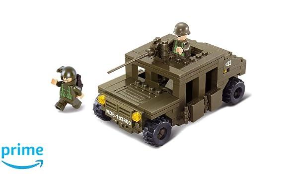 лего combat zones инструкция hummers