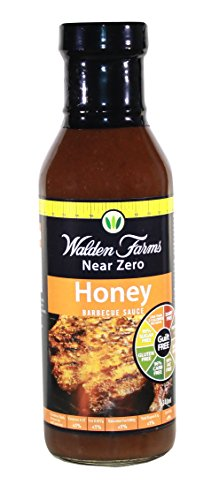 barbeque-sauce-honey-340g-by-walden-farms