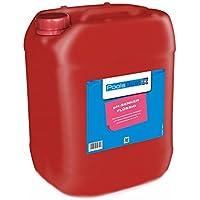 25 Kg - PoolsBest® pH-Senker flüssig