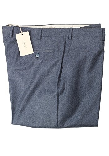 cl-brioni-blueish-gray-tigullio-trousers-size-58-42-us