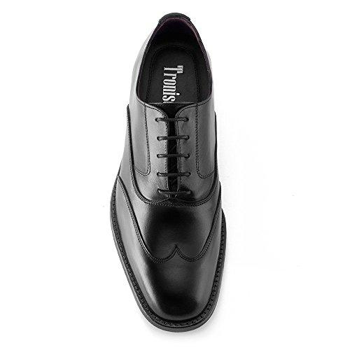 Masaltos-zapatos-con-alzas-para-hombres-que-aumentan-altura-hasta-7-cm-Modelo-Blucher