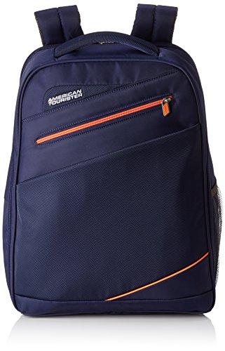 american-tourister-pikes-peak-mochila-tipo-casual-para-portatil-de-156-azul-45-cm-23-l