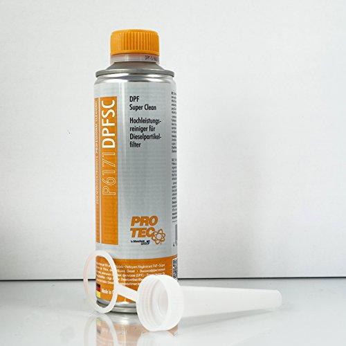 dpf-hochleistungsreiniger-375-ml-protec