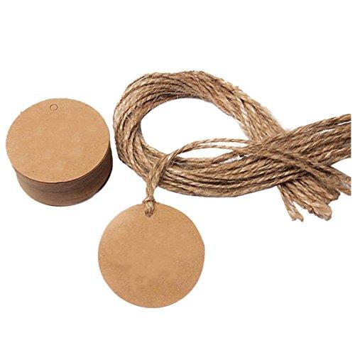 kraft-etiquette-toogoor-50pcs-ronde-etiquette-en-cadeau-kraft-avec-cordon-chanvre
