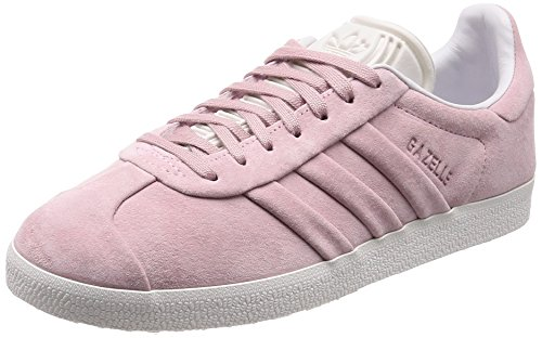 adidas Gazelle Stitch and Turn, Sneakers Basses Femme