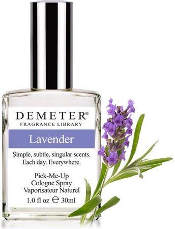 Demeter-Lavender-10-fl-oz