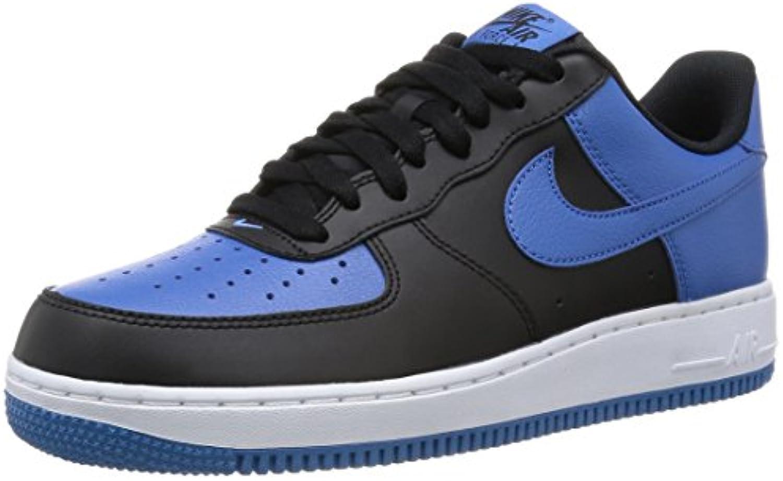 Nike Air Force 1, Zapatillas de Deporte para Hombre