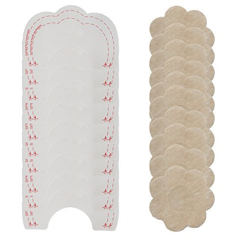 20pcs-instant-bare-lift-breast-enhancer-tape-bust-shaper-plum