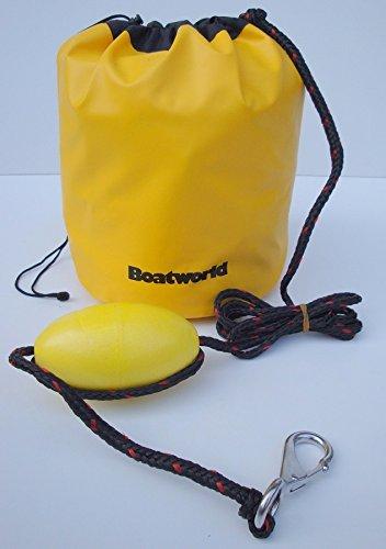 pwc-anchor-and-buoy