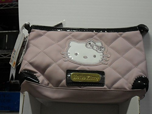 Bolsillo/Bolsa Hello Kitty