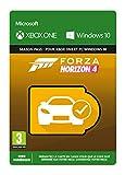 Forza Horizon 4: Car Pass DLC | Xbox One - Code jeu à télécharger