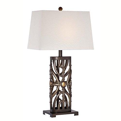 Savoy House Europe 4-01756 Lampada da tavolo 150 W