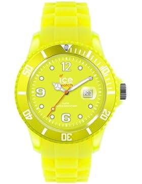 Ice-Watch Armbanduhr ice-Flashy