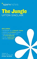 Jungle by Upton Sinclair, The (Sparknotes)