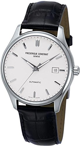 frederique-constant-geneve-classic-index-fc-303s5b6-herren-automatikuhr-sehr-gut-ablesbar