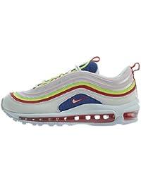 new arrival 53a85 5857a Suchergebnis auf Amazon.de für: nike air max 97 - Sneaker / Damen ...