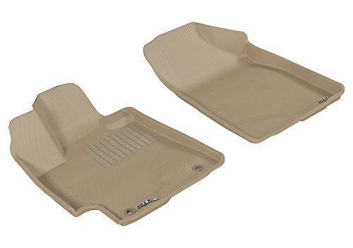 3d-maxpider-front-row-custom-fit-all-weather-floor-mat-for-select-toyota-highlander-models-kagu-rubb