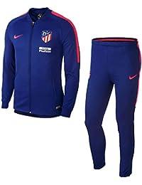 Amazon.es  Atletico de Madrid  Ropa ee4b8e67d3347