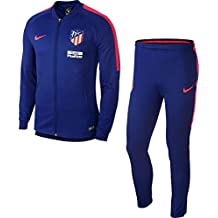 ad066a2ef52a6 Amazon.es  atletico de madrid chandal