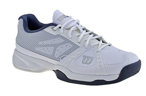 Wilson Rush Hc Tennis Nuovo Tg 44 Scarpe Uomo