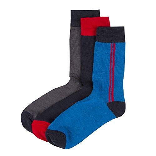ben-sherman-mens-stripe-bamboo-viscose-socks-wensum-multipack-3-pairs-size-7-12