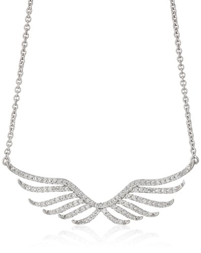 xpy-sterling-silver-created-white-sapphire-winged-necklace-17