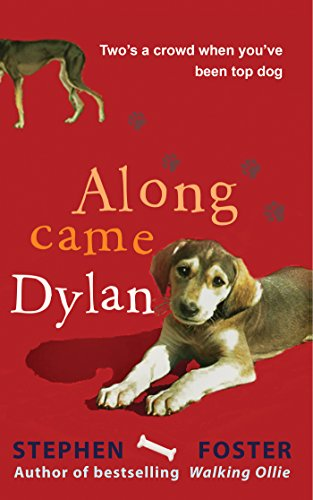 Along Came Dylan: Twos a crowd when youve been top dog